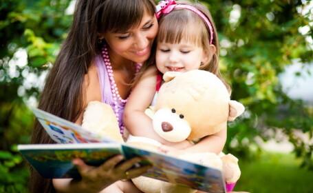 Cum sa-i construiesti copilului tau un psihic puternic. Sfaturile psihologilor pentru parintii care muncesc mult