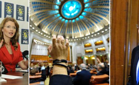 cover motiune parlament Blaga Gorghiu Ponta