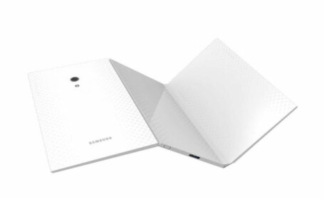 Asa pot arata gadgeturile Samsung in 2020! Ce surpriza pregatesc