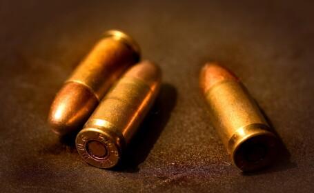 Socul trait de un veteran de razboi care a aflat ca are de 70 de ani un glont in stomac. Cum a fost impuscat barbatul