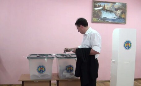 moldova, alegeri, unimedia