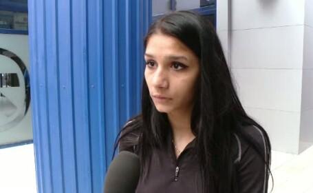 Scandal cu tenta sexuala la Timisoara, in care apare si numele lui DJ Manzotti. Marturia unei tinere care ar fi fost violata