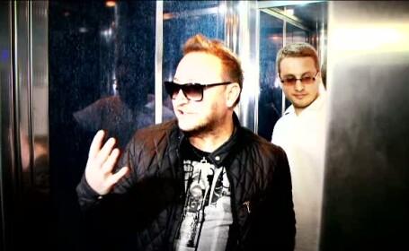 DJ Manzotti