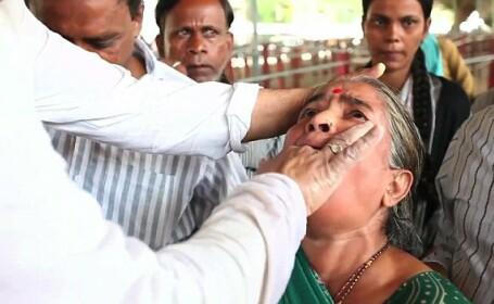 astm india