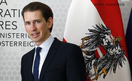 Austria vrea sa reduca alocatiile pentru copiii romanilor. Ministrul Muncii: \