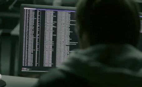 Un hacker a reusit sa blocheze complet un aeroport, timp de cinci ore. 10 zboruri au fost anulate, iar 12 au avut intarzieri