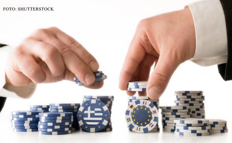 Grexit fise