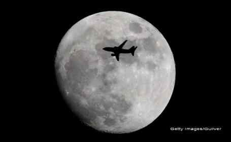 Noua amenintare pentru avioane. Cea mai mare temere a expertilor in aviatie