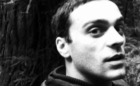 interviu bogdan georgescu
