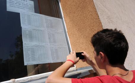 evaluare nationala 2015