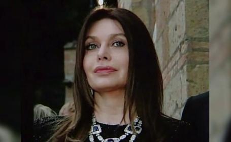 Cine este femeia care va obtine 1,4 milioane de euro pe luna in urma divortului de Silvio Berlusconi