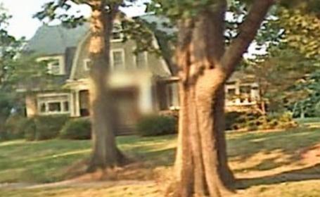 A platit peste 1 milion de dolari pentru casa visurilor, fara sa stie ce ascundea. Secretul teribil descoperit de o familie