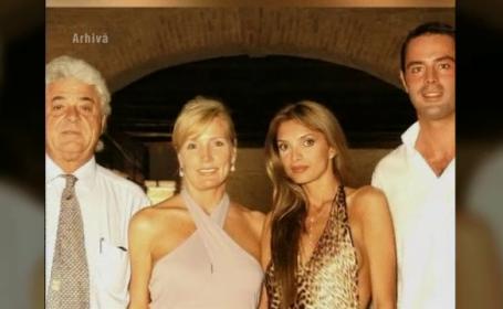 Mirco Maschio, Egidio Maschio, Cristina Spatar - stiri