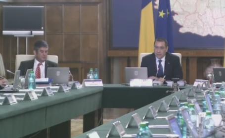 Coruptia la nivelul Guvernului, criticata in raportul SUA despre Romania. Ce alte probleme ne sunt semnalate de peste ocean