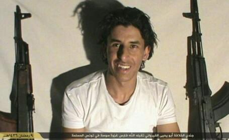 ATAC IN TUNISIA. Cel putin 15 britanici sunt printre cele 39 de persoane ucise: \