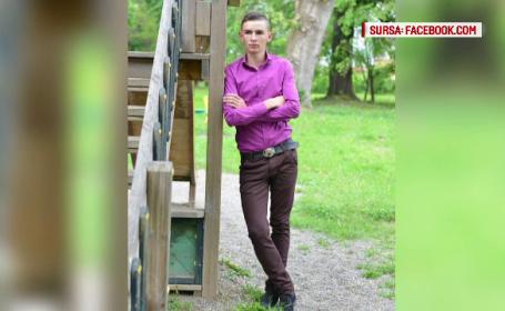 Tanar de 20 de ani, din Bistrita, ucis pe un teren de fotbal din Spania. Martorii sustin ca agresorul este tot roman