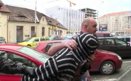 suspecti crima Brasov