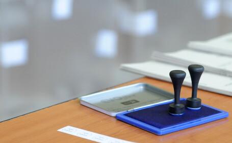 Alegeri parlamentare 2016. Pana acum, 4.616 romani din strainatate au cerut inscrierea in Registrul Electoral
