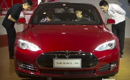 Pana in iulie, aceste masini vor fi pe sosele. Decizia luata de Tesla in legatura cu cel mai vandut model al sau