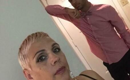 victima Orlando