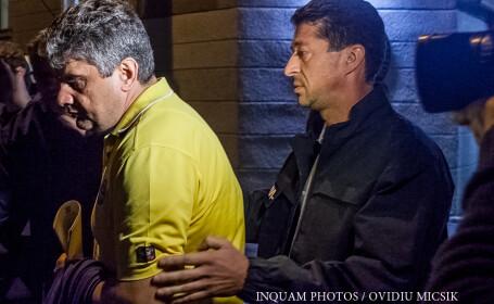 Primarul din Romania care isi va pierde mandatul. A fost condamnat definitiv la 5 ani si 10 luni de inchisoare cu executare