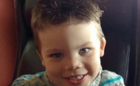 Final tragic pentru copilul tras in apa de un aligator la Disney World. Politie: Cadavrul baiatului a fost gasit intact