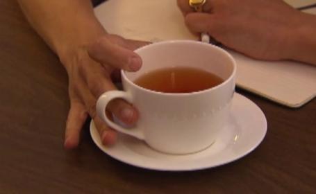 Afectiunea grava care poate fi provocata de ceaiul sau cafeaua fierbinte. In 2012, 400.000 de oameni au murit din cauza ei
