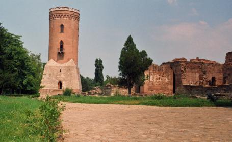 Locul din Romania care i-a fascinat pe turistii americani. Oamenii strabat zeci de mii de kilometri doar pentru a-l vizita