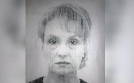 Notarita din Iasi, disparuta acum cateva zile, a fost gasita in judetul Neamt. Ce au descoperit politistii in masina ei
