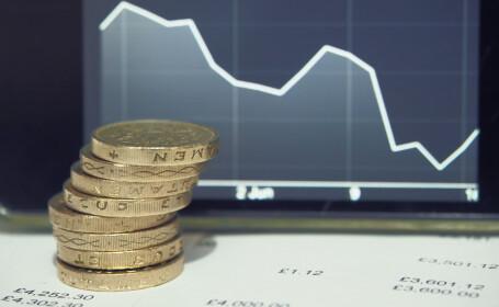 Efectul BREXIT: Europa pierde 1.000 de miliarde de dolari capitalizare bursiera. Zeci de mii de locuri de munca, in pericol