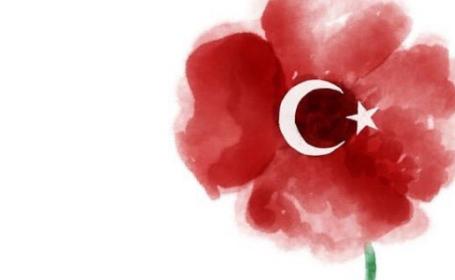 atentate Turcia
