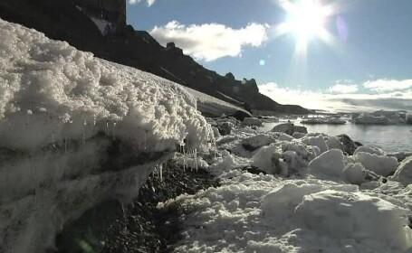 fisura calota glaciara