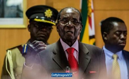 Cine este liderul politic de 93 de ani supranumit \