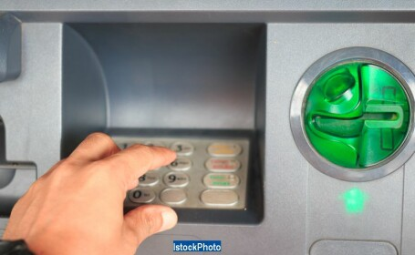 Hoti de bancomat