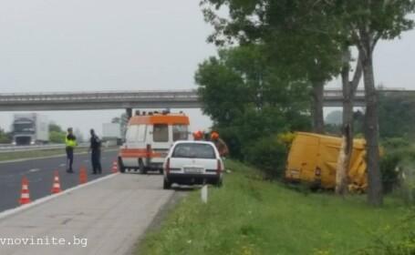 accident_bulgaria