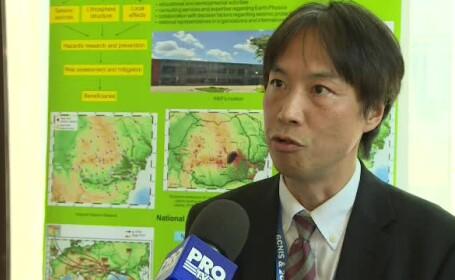 specialist japonez cutremure
