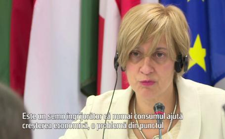 Comisia_Europeana