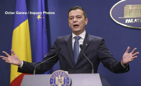 """Grindeanu se pregătește să se întoarcă în PSD: """"Să câştigăm alegerile din acest an"""""""