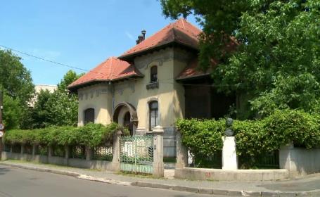 Cladirile istorice din Bucuresti, adevarate mine de aur. De ce au inceput sa fie tot mai cautate in prezent