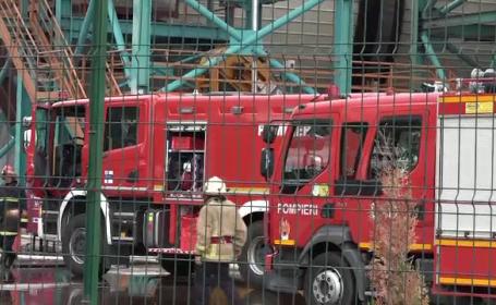 mpompieri