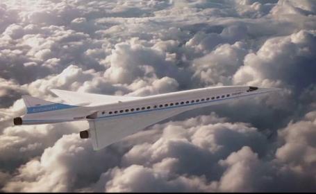 avion salon aeronatuic