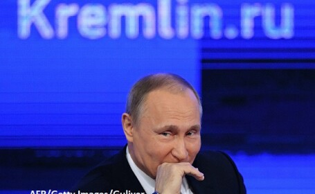 Miscare-soc la Moscova: Qatarul intra in actionariatul celui mai mare producator de petrol al Rusiei. Cine conduce Rosneft