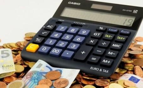 Luna de miere promisa de PSD s-a incheiat: bugetul a trecut pe minus, in mai. Deficitul, aproape triplu fata de anul trecut