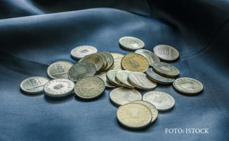 Încă doi profesori corupți în Ploiești. Câți bani cereau elevilor ca să-i treacă la corigențe