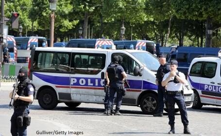 Politisti_Paris