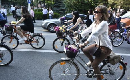 biciclete inquam