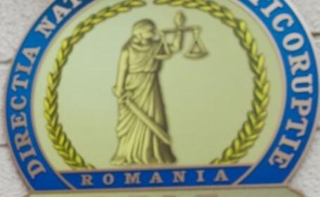 DNA anunţă începerea urmăririi penale împotriva procurorului Mihaiela Moraru Iorga