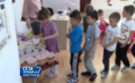 Cum ne putem ajuta copiii să fie rezistenți în fața alergiilor și bolilor auto-imune