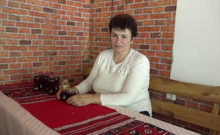 Siropul de brad din Apuseni, apreciat și de turiștii străini