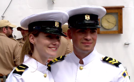 cadeti